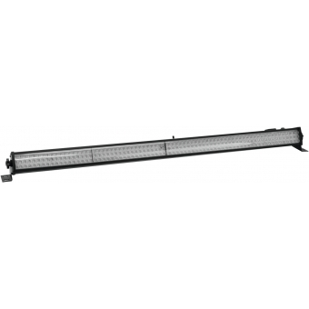 EUROLITE LED PIX-216 RGB Bar