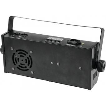 EUROLITE LED Strobe COB PRO 8x20W DMX RGB #2