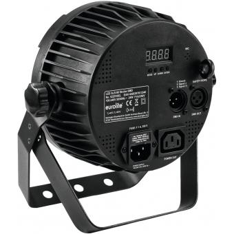 EUROLITE LED SLS-98 Strobe SMD #3