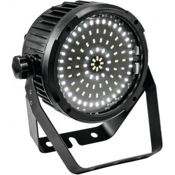 EUROLITE LED SLS-98 Strobe SMD #4