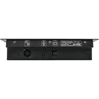 EUROLITE DMX Operator 1610 Controller #3