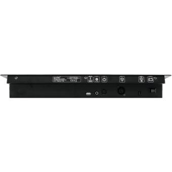 EUROLITE DMX Scan Control 192 MK2 Controller #2
