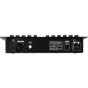 EUROLITE DMX LED EASY Operator 4x6 #5