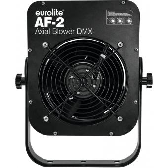 EUROLITE AF-2 Axial Blower DMX #2