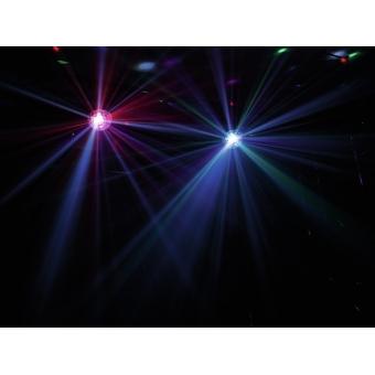 EUROLITE LED BC-4 Beam Effect #7
