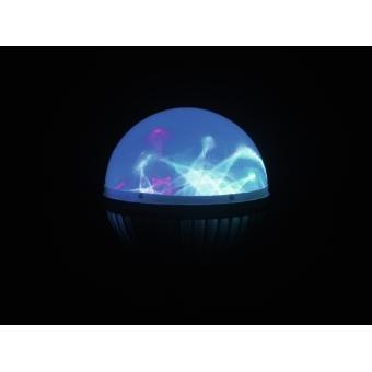 OMNILUX LED GM-10 E-27 Nice Flower #4