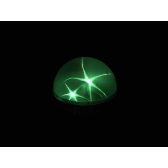 OMNILUX LED GM-10 E-27 Lucky Star #3