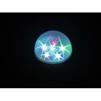 OMNILUX LED GM-10 E-27 Lucky Star #6