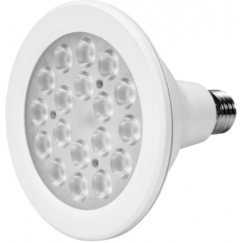 OMNILUX PAR-38 230V SMD 18W E-27 LED 4000K dimmable #2