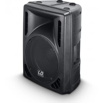 Boxa activa LD Systems PRO 10 A #2