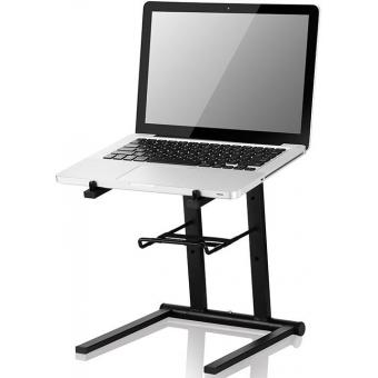 Stativ laptop Antoc L1 #3