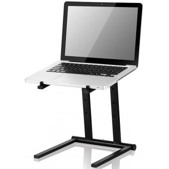 Stativ laptop Antoc L1 #4