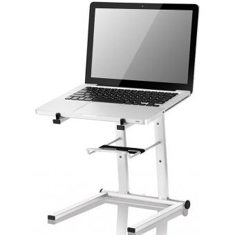 Stativ laptop Antoc L1 #6