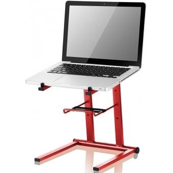 Stativ laptop Antoc L1 #2