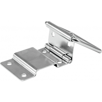 ACCESSORY Large Strut Hinge #2