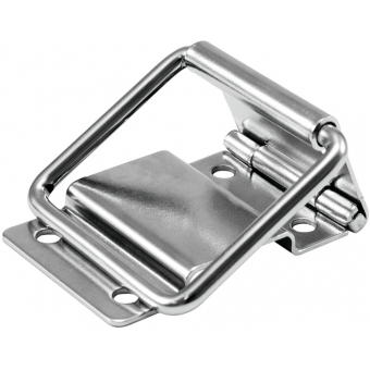 ACCESSORY Large Strut Hinge #3