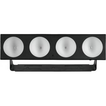 EUROLITE LED CBB-4 COB RGB Bar #3