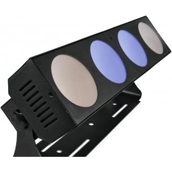 EUROLITE LED CBB-4 COB RGB Bar #5