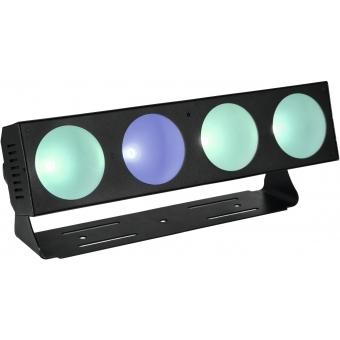 EUROLITE LED CBB-4 COB RGB Bar #6