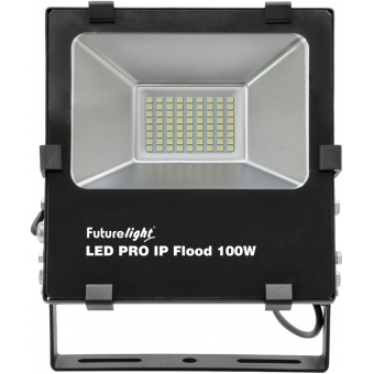 FUTURELIGHT LED PRO IP Flood 72 #3