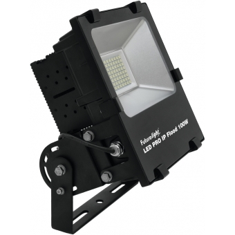 FUTURELIGHT LED PRO IP Flood 72 #4