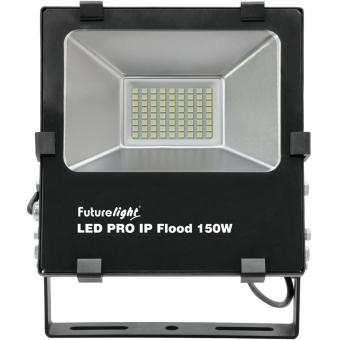 FUTURELIGHT LED PRO IP Flood 96 #3