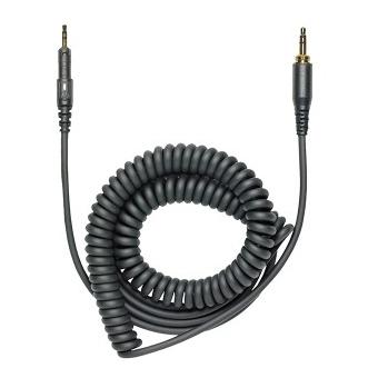Audio-Technica AT2035 Studio Kit #14