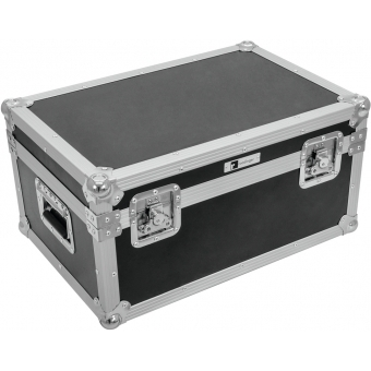 ROADINGER Universal Transport Case 60x40x30cm