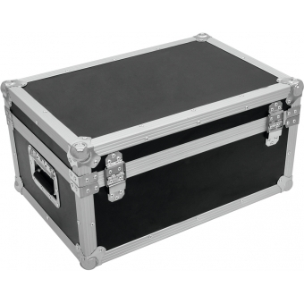 ROADINGER Universal Transport Case 60x40x30cm #2