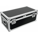 ROADINGER Universal Transport Case 100x40x30cm
