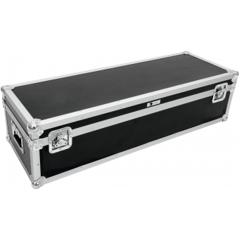ROADINGER Universal Transport Case 120x40x30cm