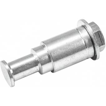 EUROLITE Z-2SC Pin for TH-2SC #2