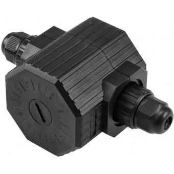 OMNITRONIC ELA-T20OD Transformer 20W IP65 #2