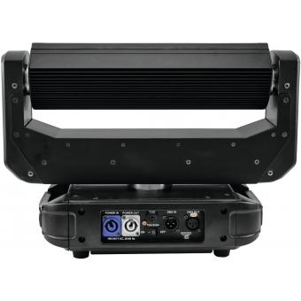 EUROLITE LED TMH-X Bar 5 Moving-Head Beam #3