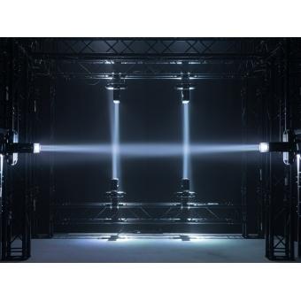 EUROLITE LED TMH-X Bar 5 Moving-Head Beam #12
