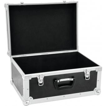 ROADINGER Universal Case Tour 52x36x29cm black