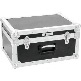 ROADINGER Universal Case Tour 52x36x29cm black #2