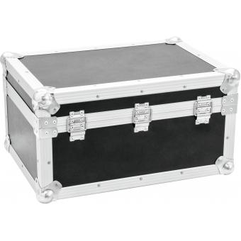 ROADINGER Universal Case Tour 52x36x29cm black #3