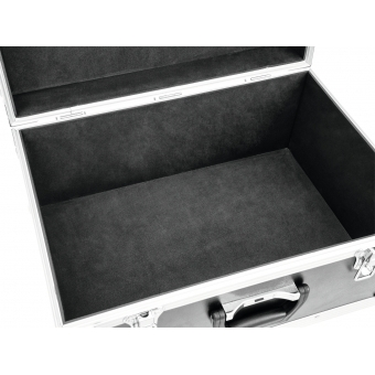 ROADINGER Universal Case Tour 52x36x29cm black #4