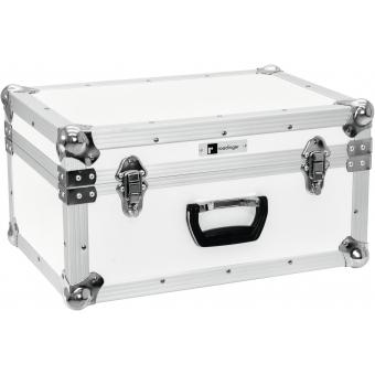 ROADINGER Universal Case Tour 52x36x29cm white #2