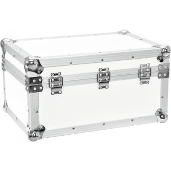 ROADINGER Universal Case Tour 52x36x29cm white #3