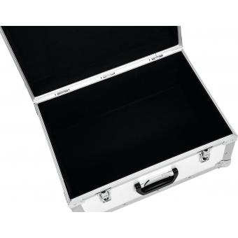 ROADINGER Universal Case Tour 52x36x29cm white #4