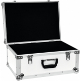 ROADINGER Universal Case Tour 52x36x29cm white