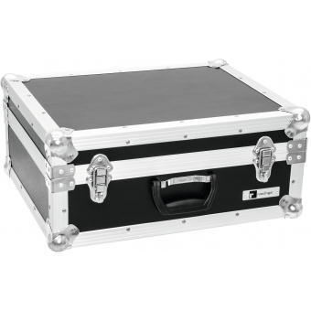 ROADINGER Universal Case Tour Pro 54x42x25cm black