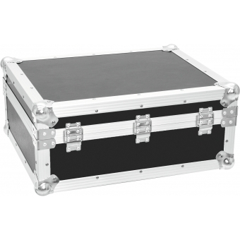ROADINGER Universal Case Tour Pro 54x42x25cm black #2