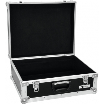 ROADINGER Universal Case Tour Pro 54x42x25cm black #3