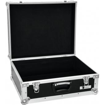 ROADINGER Universal Case Tour Pro 54x42x25cm black #3