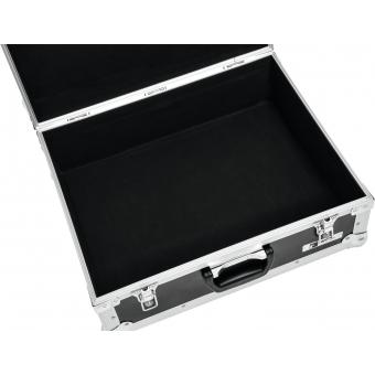 ROADINGER Universal Case Tour Pro 54x42x25cm black #4