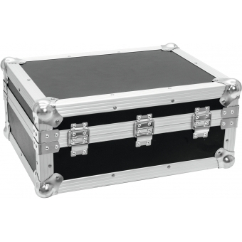 ROADINGER Universal Case Tour Pro 48x35x24cm black #2