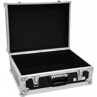 ROADINGER Universal Case Tour Pro 48x35x24cm black #3